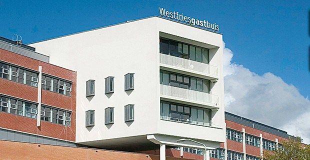 Bijeenkomst Westfriesgasthuis over slaapapneu