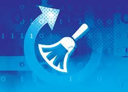 B2B Data Cleansing Services: Importance of Data Cleansing to Business
