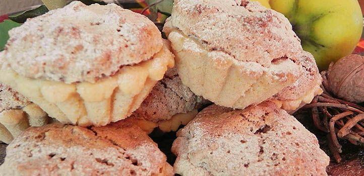 Hagyományos lakodalmas sütemények - 15 recepttel - Receptneked.hu - Kipróbált receptek képekkel