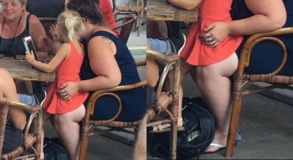 Картинки по запросу leg
