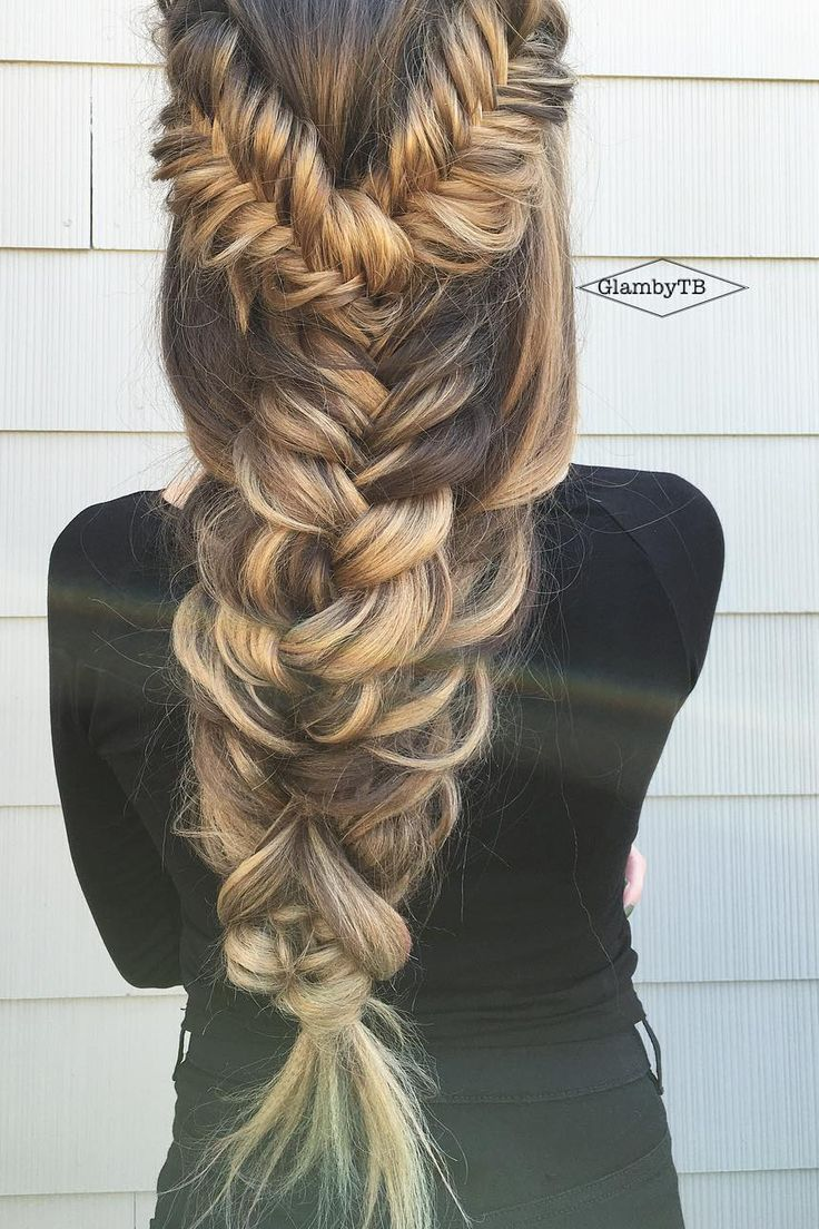 best hair dous images on pinterest hairstyle ideas cute