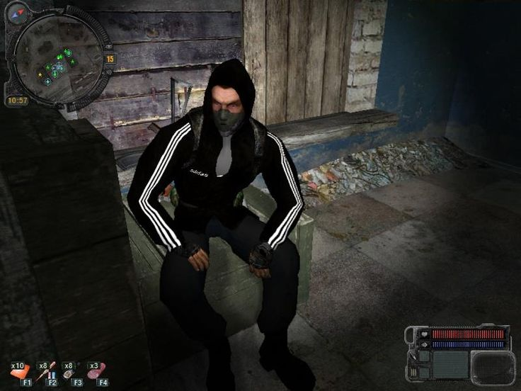 Картинки бандитов в костюме адидас