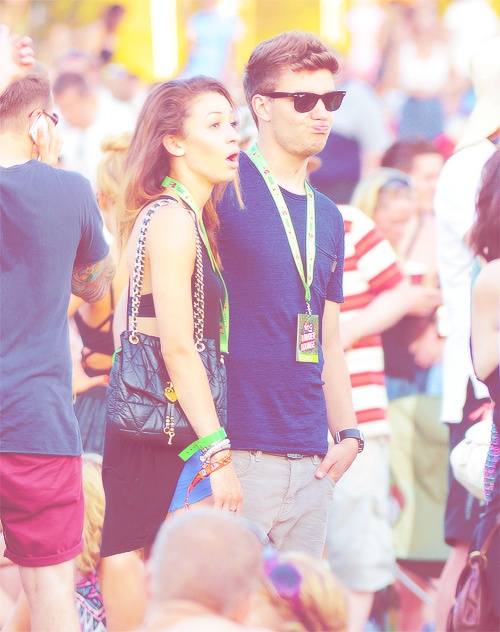 Danielle and Liam hahah best picture ever <3Face Gold, One Direction Imagine, Payzer Ducks, Direction Infection, Ducks Face, The Face, Liam Face, Direction 3 3 3, Daniel And Liam