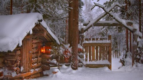 Country Barns Cabins Chalets Cabins Houses Cozy Cabins Cabins Cottage