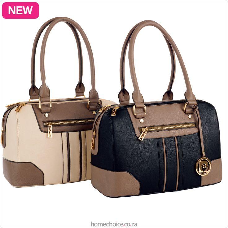 Neve handbag from R699 cash or R88 p/m. Shop now http://www.homechoice.co.za/Fashion/Handbags/Neve.aspx