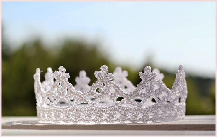 корона для принцесс | Записи в рубрике корона для принцесс | Дневник Мила_Лейднер : LiveInternet - Российский Сервис Онлайн-Дневников
