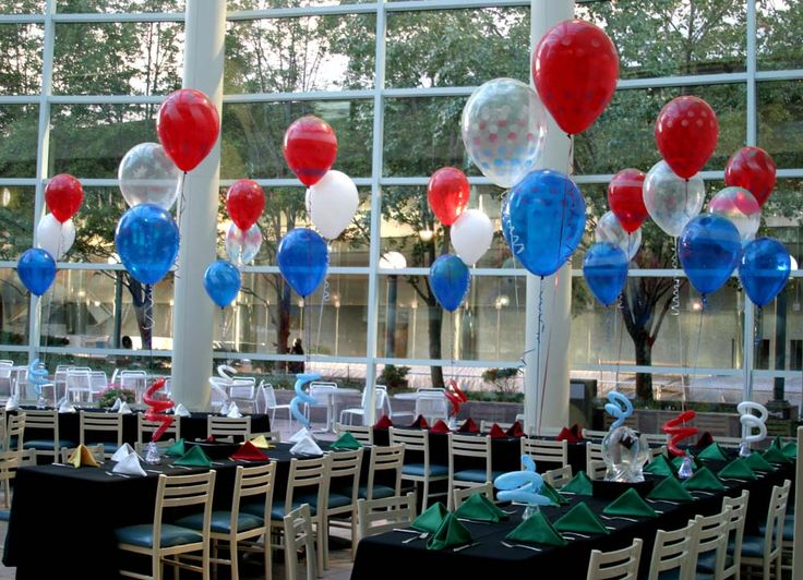 Best mazel tov images on pinterest bat mitzvah bar