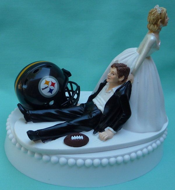 412 best Weddingcake toppers I would love to have found on the Web
