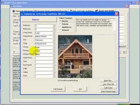 The 25+ best Landlord software ideas on Pinterest Landlord app - property management job description
