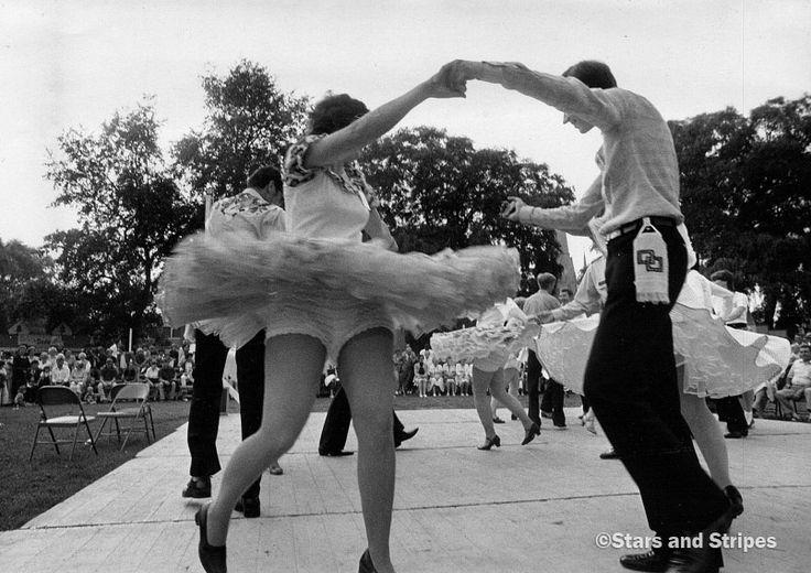 Top 25 Ideas About Archive Photos On Pinterest Vietnam
