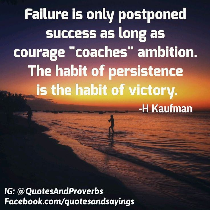 Inspirational Quotes About Failure In Sports: Best 25+ Motivational Volleyball Quotes Ideas On Pinterest