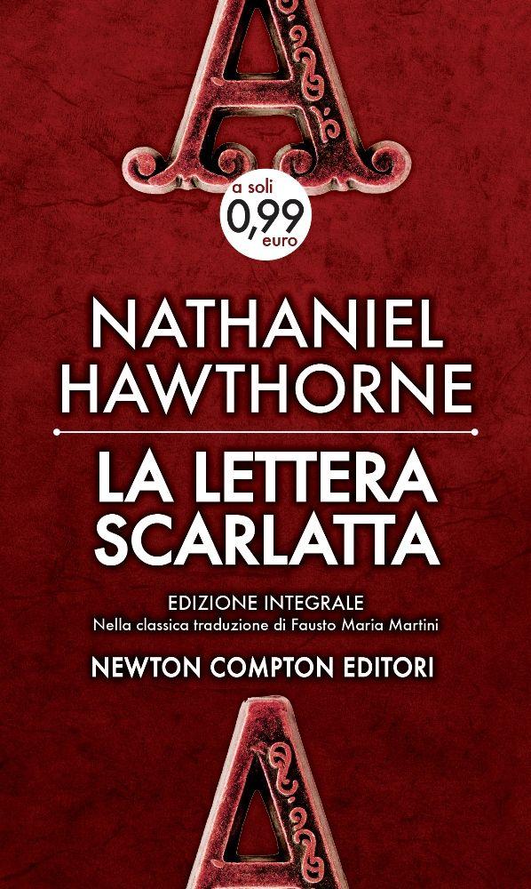http://www.newtoncompton.com/libro/978-88-541-5458-2/la-lettera-scarlatta