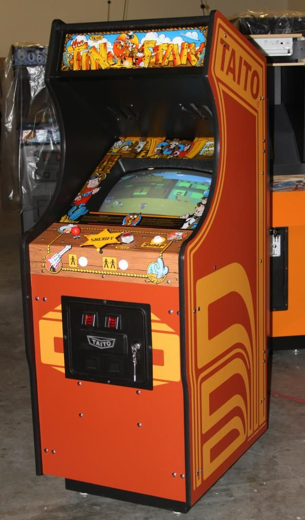237 Best Arcade Images On Pinterest Cocktail Tables