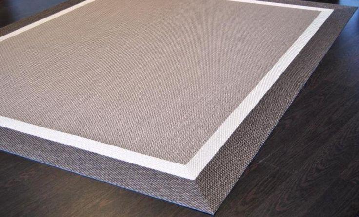 alfombra vinilo de ikea - Buscar con Google