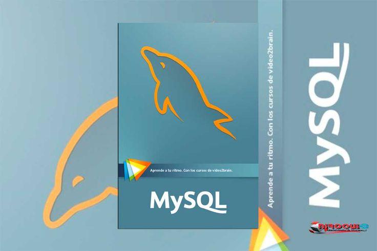 Curso MySQL  MEGA 1 LINK