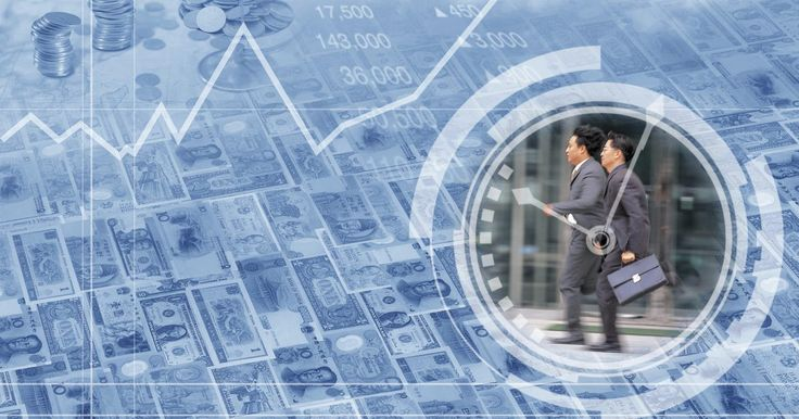 ¿Cuáles son los objetivos principales de la contabilidad financiera?. La contabilidad, como es utilizada dentro de las organizaciones, está dividida en dos métodos o ramas diferentes: la contabilidad financiera y la de manejo. La contabilidad de manejo está diseñada para el uso interno. La contabilidad financiera se utiliza para preparar los estados financieros que serán leídos y examinados por una variedad de ...