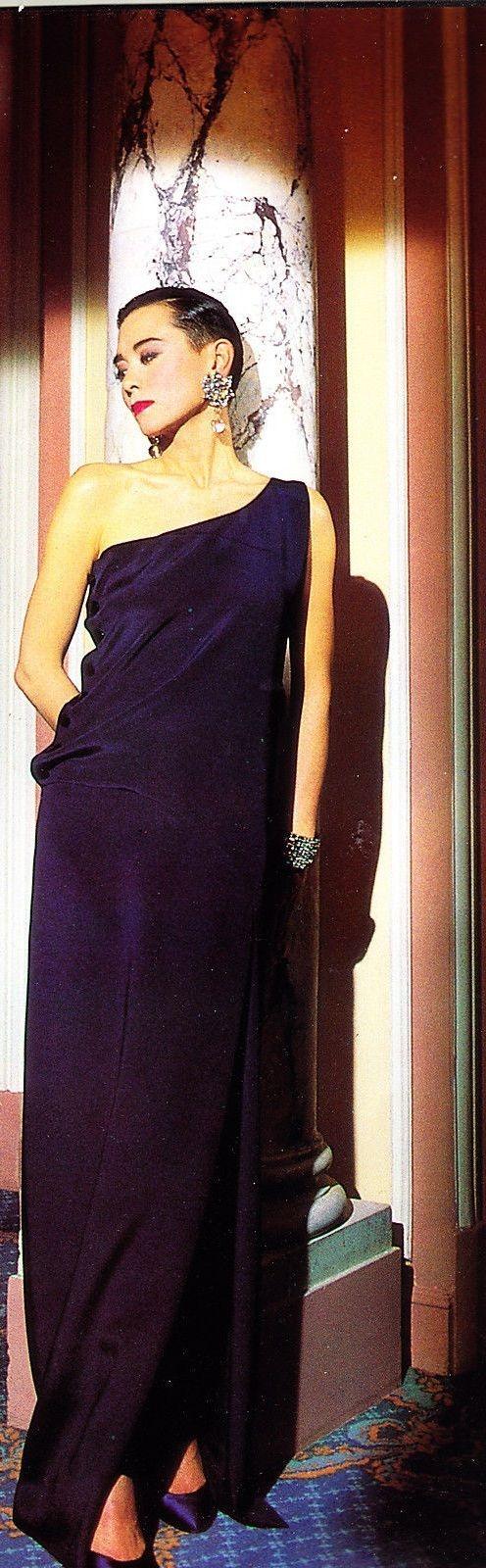 best a la grecque images on pinterest the greeks fashion