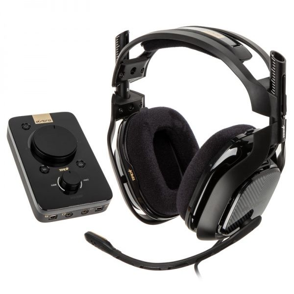 Great Top Seven PS Headsets for
