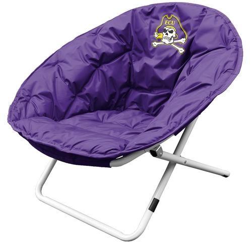 1000 Ideas About Papasan Chair On Pinterest Rattan