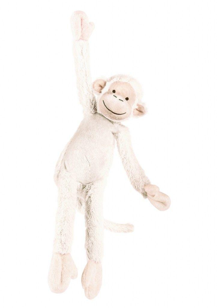 Na de kartonnen kattenpandjes, de supergrote kleurplaten en het bijzondere snoepbehang heeft KEK Amsterdam weer iets nieuws: in samenwerking met Happy Horse ontwierp het Nederlandse merk een unieke collectie muurstickers, gebaseerd op de bekende knuffels. Kinderen zien binnenkort hun favoriete Happy Horse knuffel terug op de muur: een echte blikvanger voor de kinderkamer.
