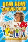 MRS BROWNS BOYS - Manchester Arena VIP Suite