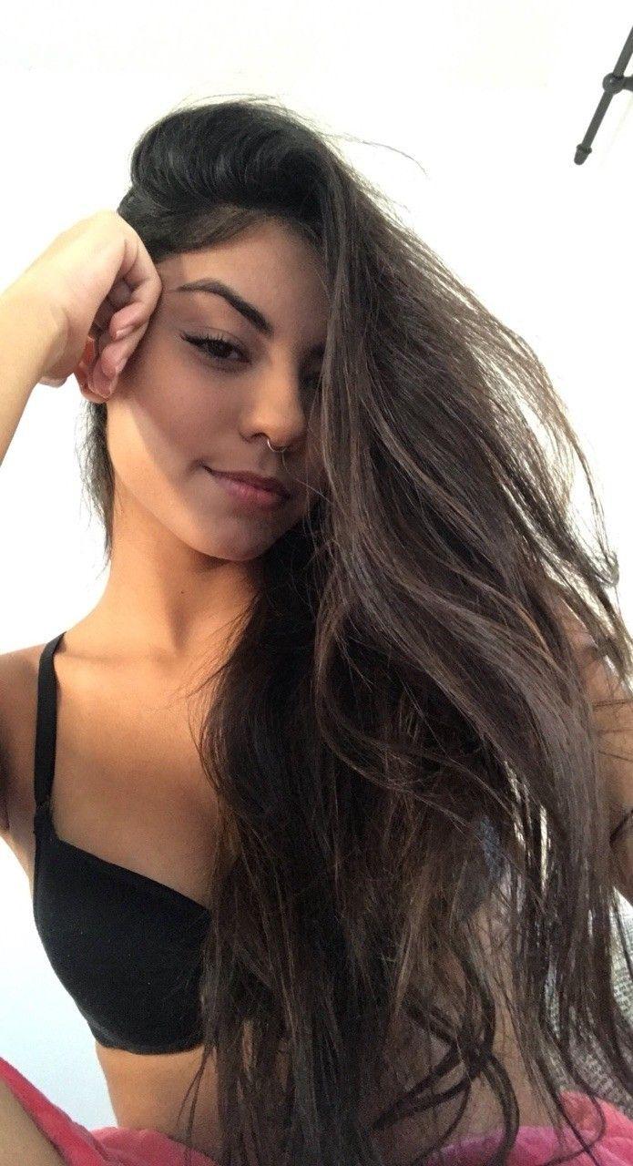 Gabriela martins shemale video