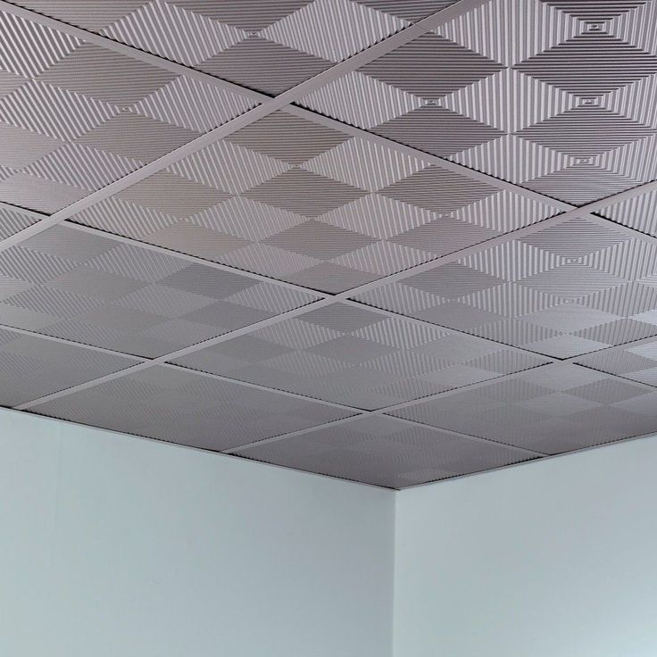 11 Best Thermoplastic Panels Images On Pinterest