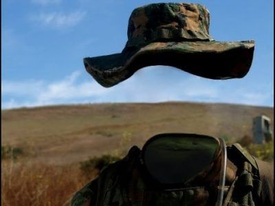 US Soldiers Can Go Invisible Area 51 Scientist Claims #news #alternativenews