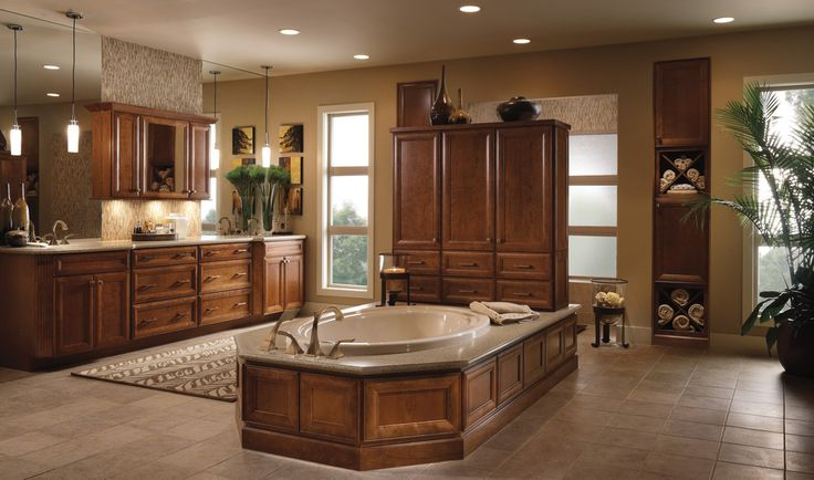 Best 62 Best Kraftmaid Cabinets Images On Pinterest Kraftmaid 400 x 300