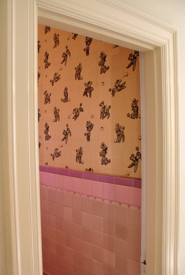 Bathroom Partitions Memphis Tn best 25+ graceland mansion ideas on pinterest | graceland memphis