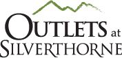 Outlets at Silverthorne 246-V Rainbow Drive Silverthorne, CO 80498