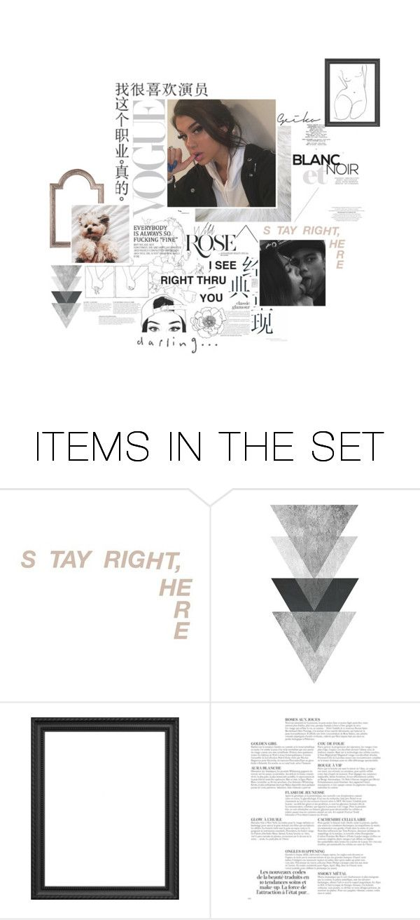 17 best ideas about mac de marco unif aurelie let her go ๑ mac demarco by hedonistic ❤ liked on polyvore featuring art