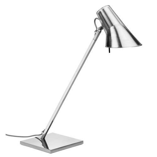 Flos Antonio Citterio Kelvin T Table Desk Lamp Single Arm Replica