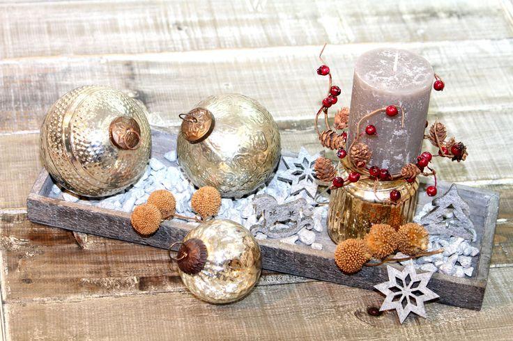 Besondere Weihnachtskugeln sind schon die halbe Miete finde hier noch mehr http://www.woonio.de/wohnideen/besondere-weihnachtskugeln-sind-schon-die-halbe-miete/