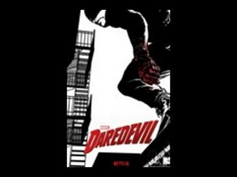 Daredevil Season 1 DVD Spoiler Posters Collection. Following page link to trace more and more DVD box set update online information on youtube platform.