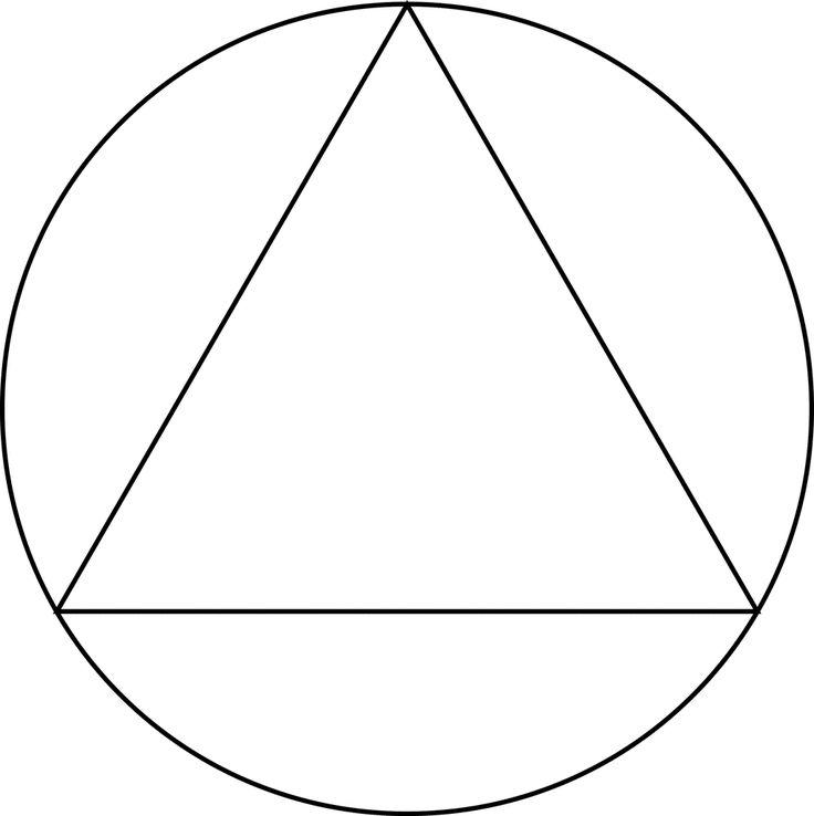 Mehndi Circle Meaning : Images about tattoos on pinterest circle pattern
