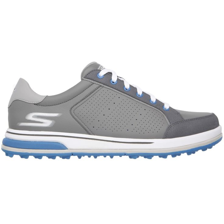 Men's Skechers GO Golf Drive 2 Sneaker