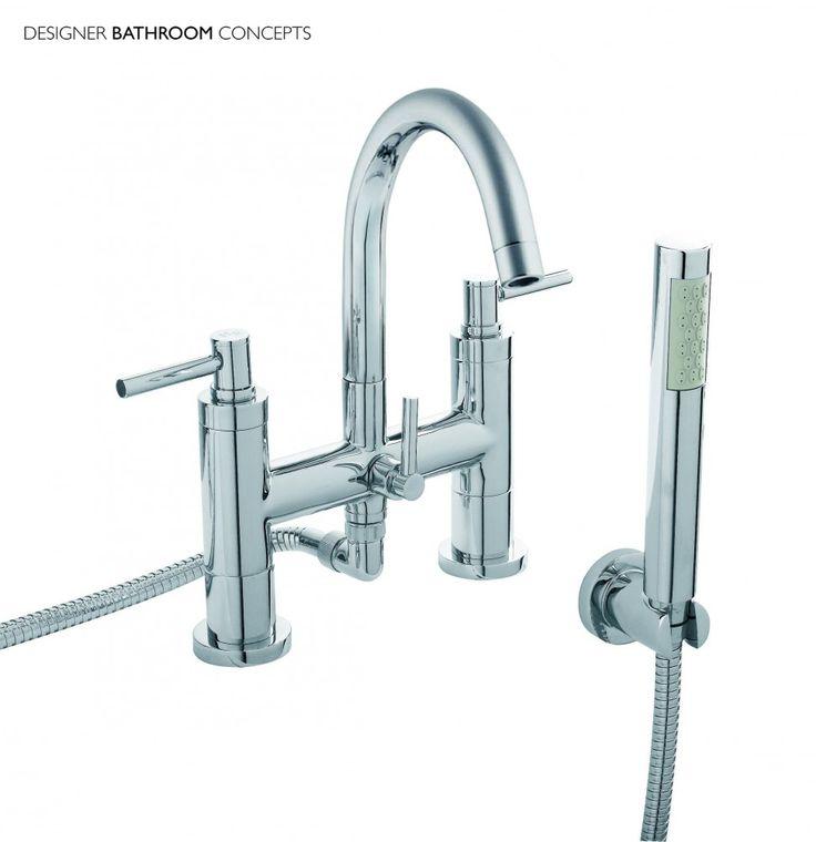 1033 best Bathroom images on Pinterest   Bathroom, Small bathrooms ...