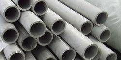 STAINLESS STEEL WELDED PIPES & TUBES :-  We supply ASTM A312, ASTM A249, ASTM A213, standard Stainless Steel Welded Pipes and Tubes of grade 304, 304L, 304H, 321H, 321, 316, 316L, 316Ti, 310S, 347, 347H etc.