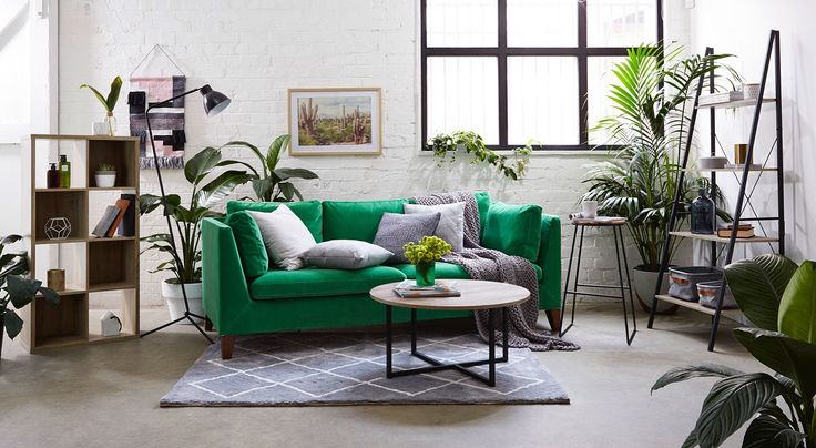 Favourite shot I styled for the latest Kmart Living Catalogue 2016.  Styled by: Jess Barnes  Photographer: Chaemus MacMillan