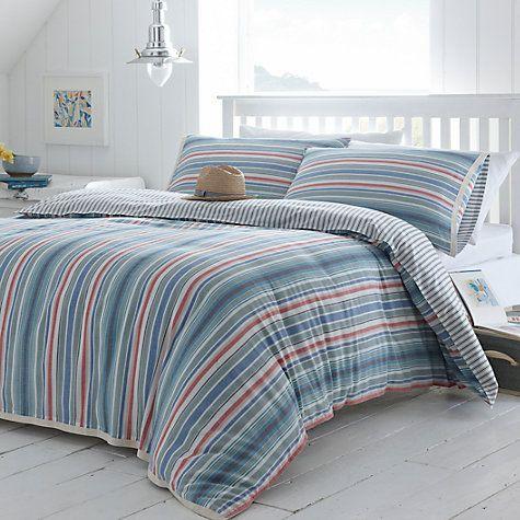 Seasalt Deckchair Stripe Bedding at £15 John Lewis Check more Details here >>>>http://www.couponndeal.co.uk/coupon/seasalt-deckchair-stripe-bedding?utm_source=Seasalt%20Deckchair%20Stripe%20Bedding%20at%20%C2%A315&utm_medium=CND%20Team%20A%20UK&utm_campaign=CND%20Team%20A%20UK