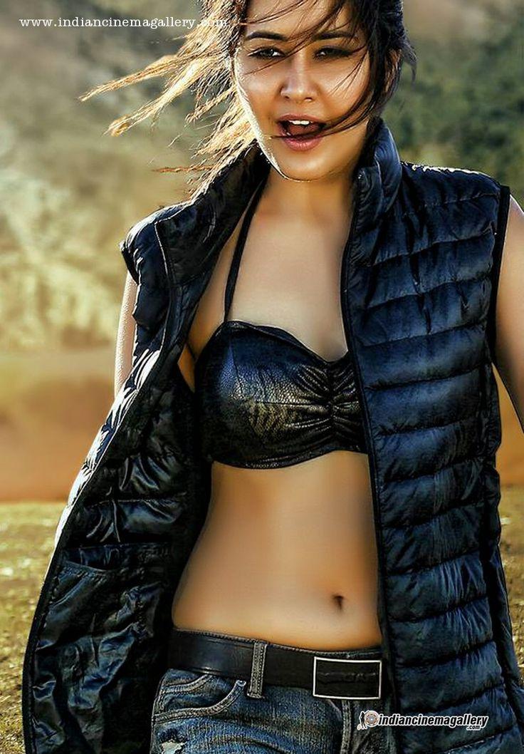 Hot Rashi Khanna naked (84 photos) Tits, 2016, legs