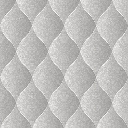 15 besten Tapete Wohnzimmer Bilder auf Pinterest Tapeten - tapeten bordüren wohnzimmer