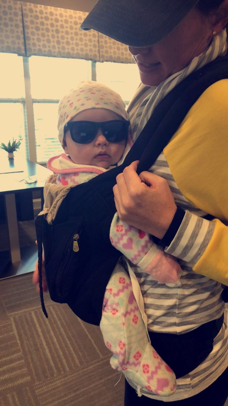 Miss McKenna is showing us how cool her shades are. We think she's pretty cool too!  Thanks McKenna for showing us how cool living at The Crossings apartments can be!