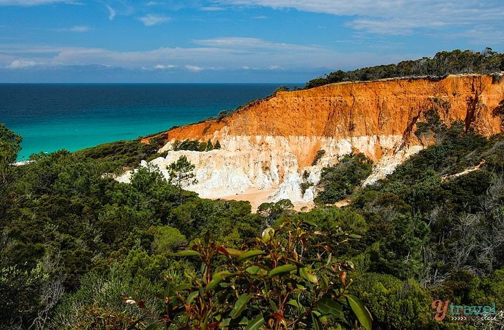 Merimbula, NSW, Australia. *Where to go: Ben Boyd National Park (don't miss the Pinnacles); Mimosa Rocks National Park; Merimbula Bar Beach; Short Point Beach; Whale watching in Eden.