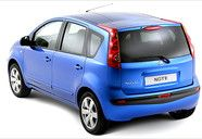 www.cypbudgetrentacar.com  #Kyrenia #Cyprus #Rentacar Cheap Car Rentals - Rent Car from Your Local Car Hire Companies