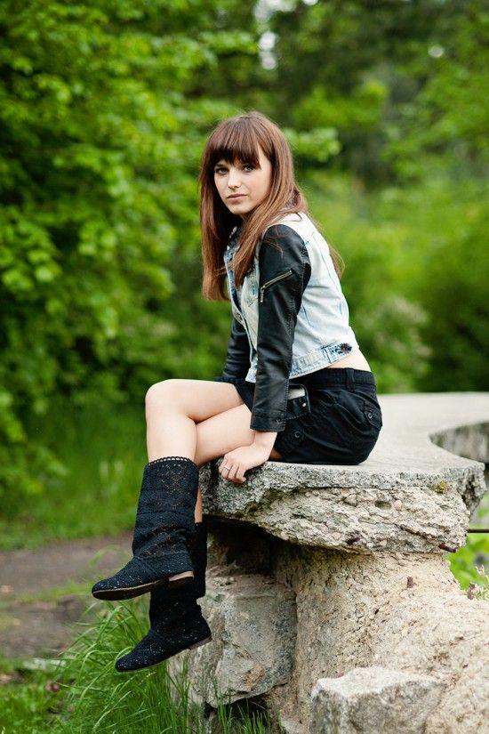 http://mbuty.pl/ https://www.facebook.com/mButyPl #mButy #mButy.pl #buty #shoes #models #inspiracje #stylizacje #look #outfit #shop #boots #photo sgoot #session