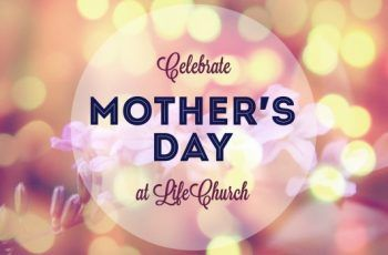 The 8 best mothers day 2017 hd images wallpapers beautiful now here we post an article about mothers day 2017 hd images wallpapers happy altavistaventures Images