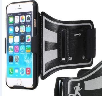 LG G5 Armband, Kaptron(TM) LG G5 Armband Holster Case, Lightweight Armband Running Belt with Slide Holster Defender Case, Sweat Proof / Impact Resistance Case for Running Workout and Gym. Shock Absorption and Sweat Proof Armband Holster For Outdoor Sport:Ideal for Workout, Hiking, Jogging, Gym, Running or Other Sports,convenient to slide out when you need to have a view of your phone during the sporting. Adjustable Arm Belt:Simple Easy and Universal Adjustable strap allows for quick and...