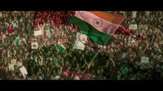 Youngistaan (2014) Official Trailer